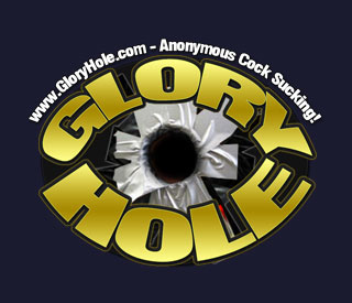 Free GloryHole.com username and password when you join DogfartBehindTheScenes.com