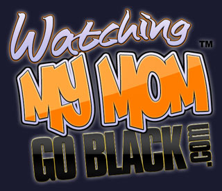 Free WatchingMyMomGoBlack.com username and password when you join DogfartBehindTheScenes.com